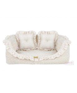 Teatime-Cozy-Sofa