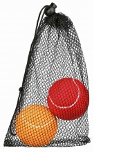 Set di Palle da tennis