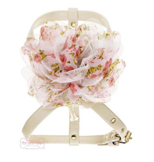 Pettorina Rose harness