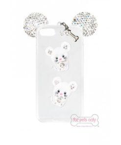 Topomio cover iphone6 6s