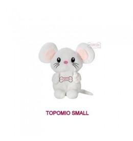 Gioco Topomio small