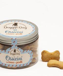 Biscotti ossicini