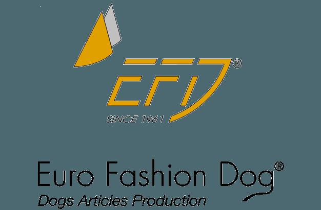 Logo Eurofashiondog