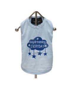 T-Shirt Elvio