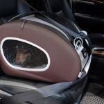 Passeggino IPS020 auto