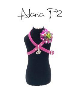 Pettorina Alana P2