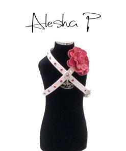 Pettorina Alesha P