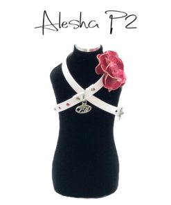 Pettorina Alesha P2