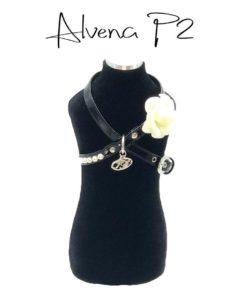 Pettorina Alvena P2