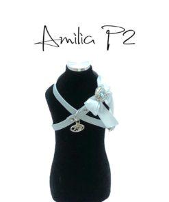 Pettorina Amilia P2