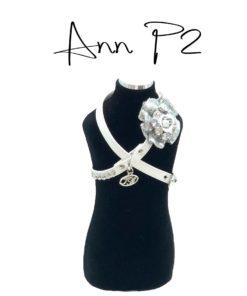 Pettorina Ann P2