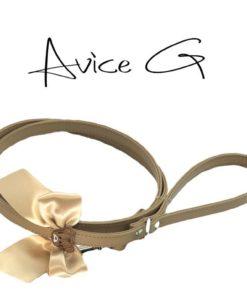 Pettorina Avice G