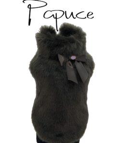 Pelliccia Cani Pupuce